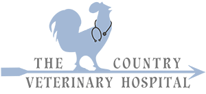 The Country Vet Hospital
