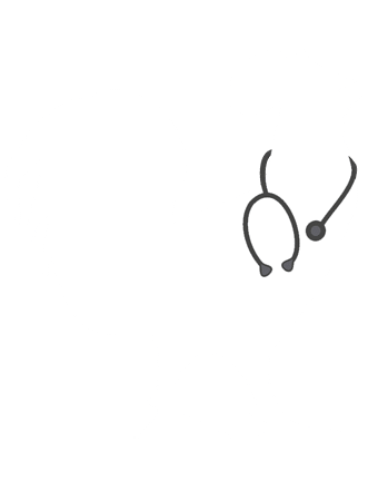 The Country Veterinary Hospital Chicken graphic
